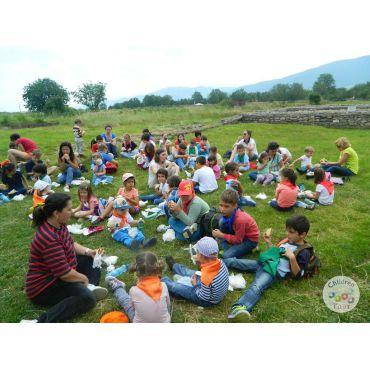 Excursie de 2 zile la Straja-Prislop-Tara Hategului