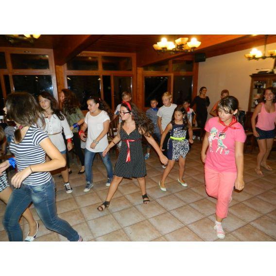 Excursie de 3 zile la Fagaras-Sambata de Sus-Castelul de Lut