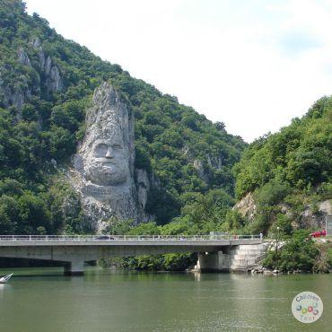 Mai multe despre Excursie 3 zile la Cazanele Dunarii